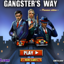 put-gangstera